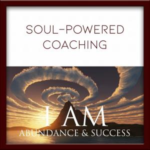 awakening coaching